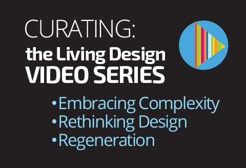 Living Design Video Series