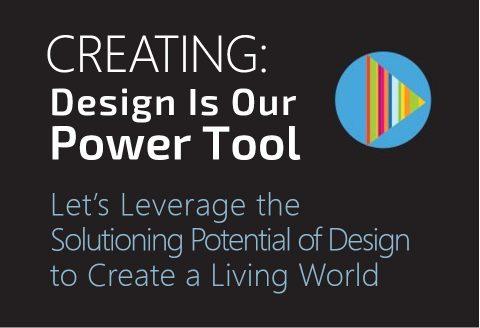 Leveraging Design's Potential